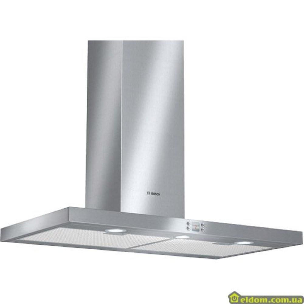 Bosch DWB 095750