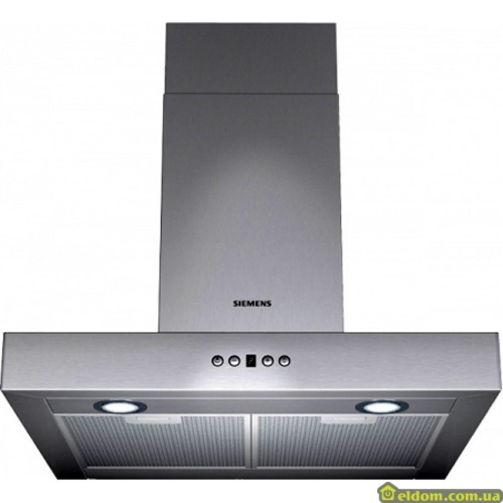 Siemens LC 955GA30