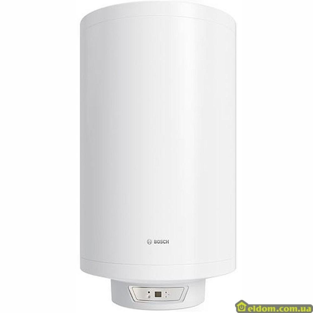 Bosch ES 120-5 2000W BO H1X-EDWRB