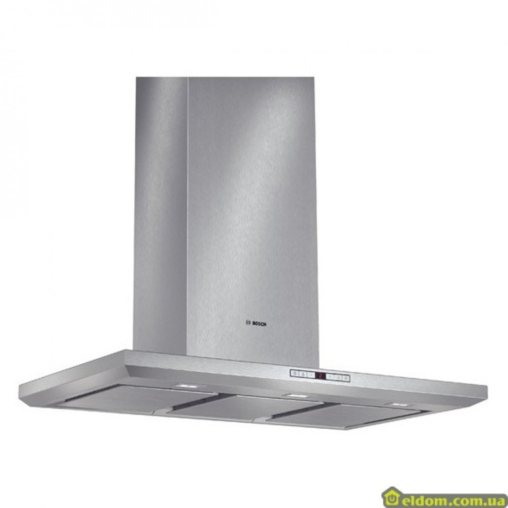 Bosch DWB 091U51