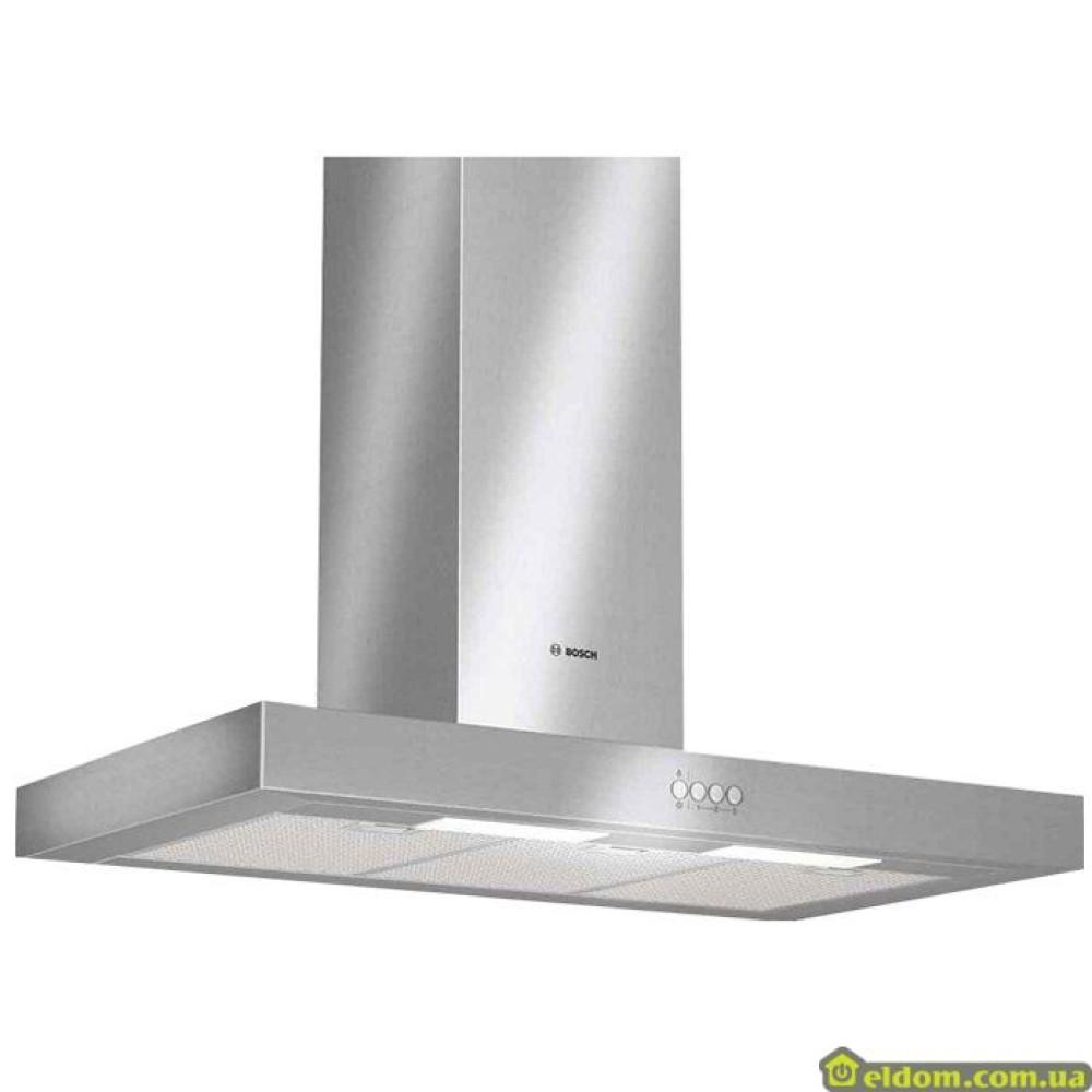 Bosch DWB 092750