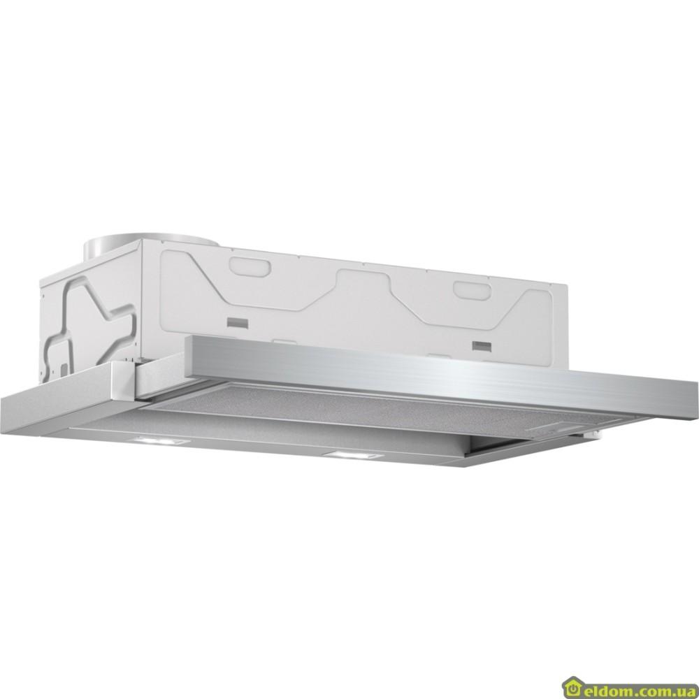Bosch DFM 064A50