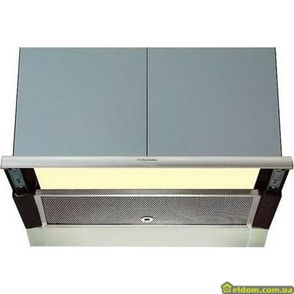 Electrolux EFP 6150