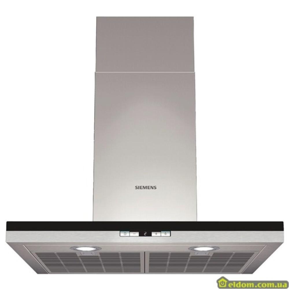 Siemens LC 98 BD 540 IX