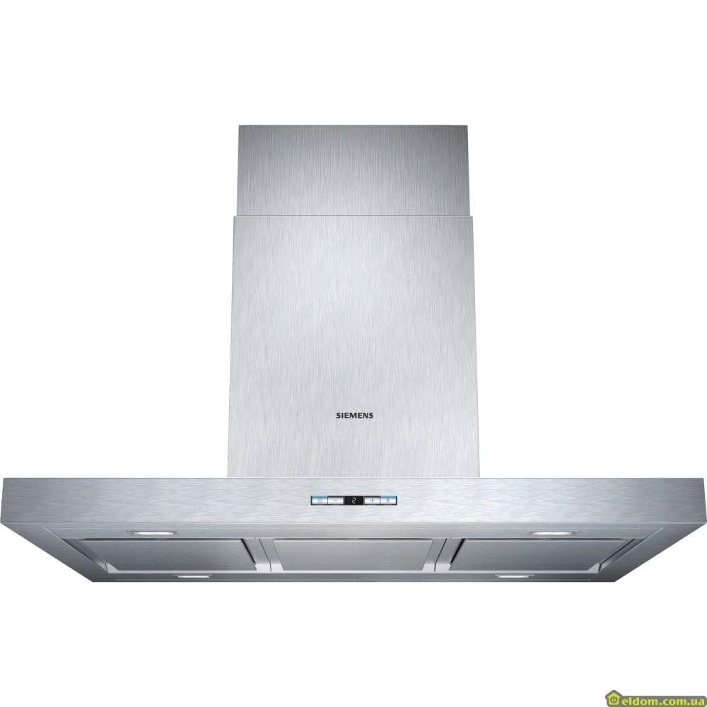 Siemens LF 98BF542