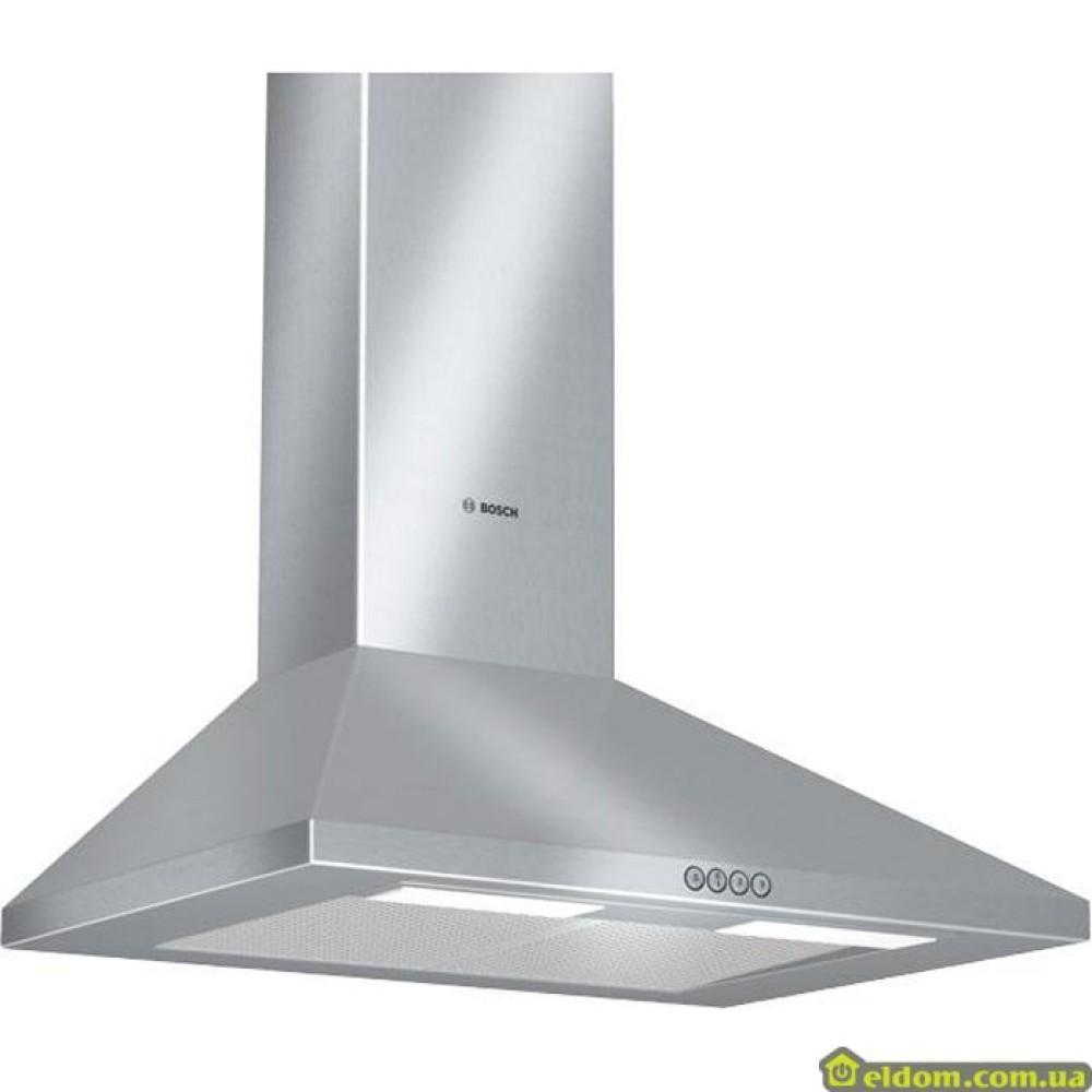 Bosch DWW 062750