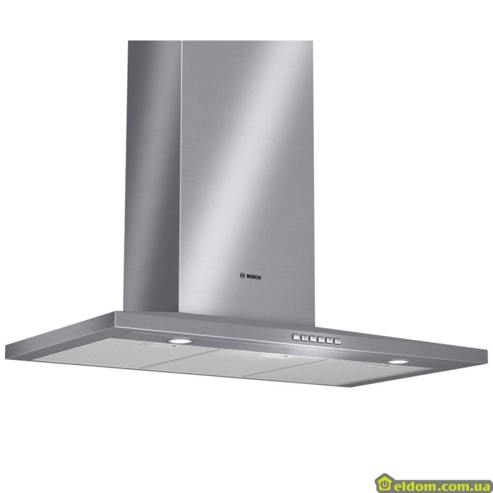 Bosch DWW 097A50