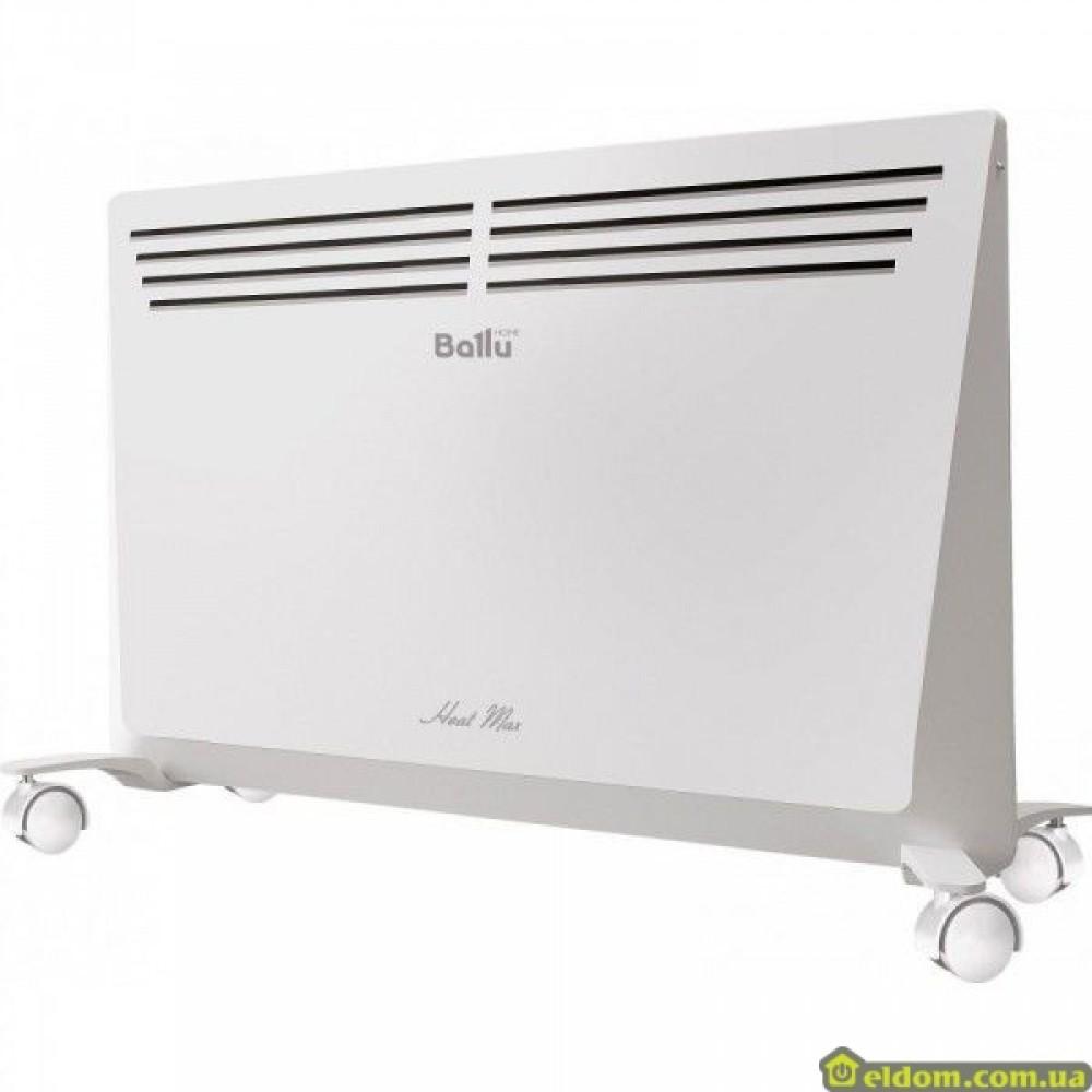 Ballu BEC/HMM-1500