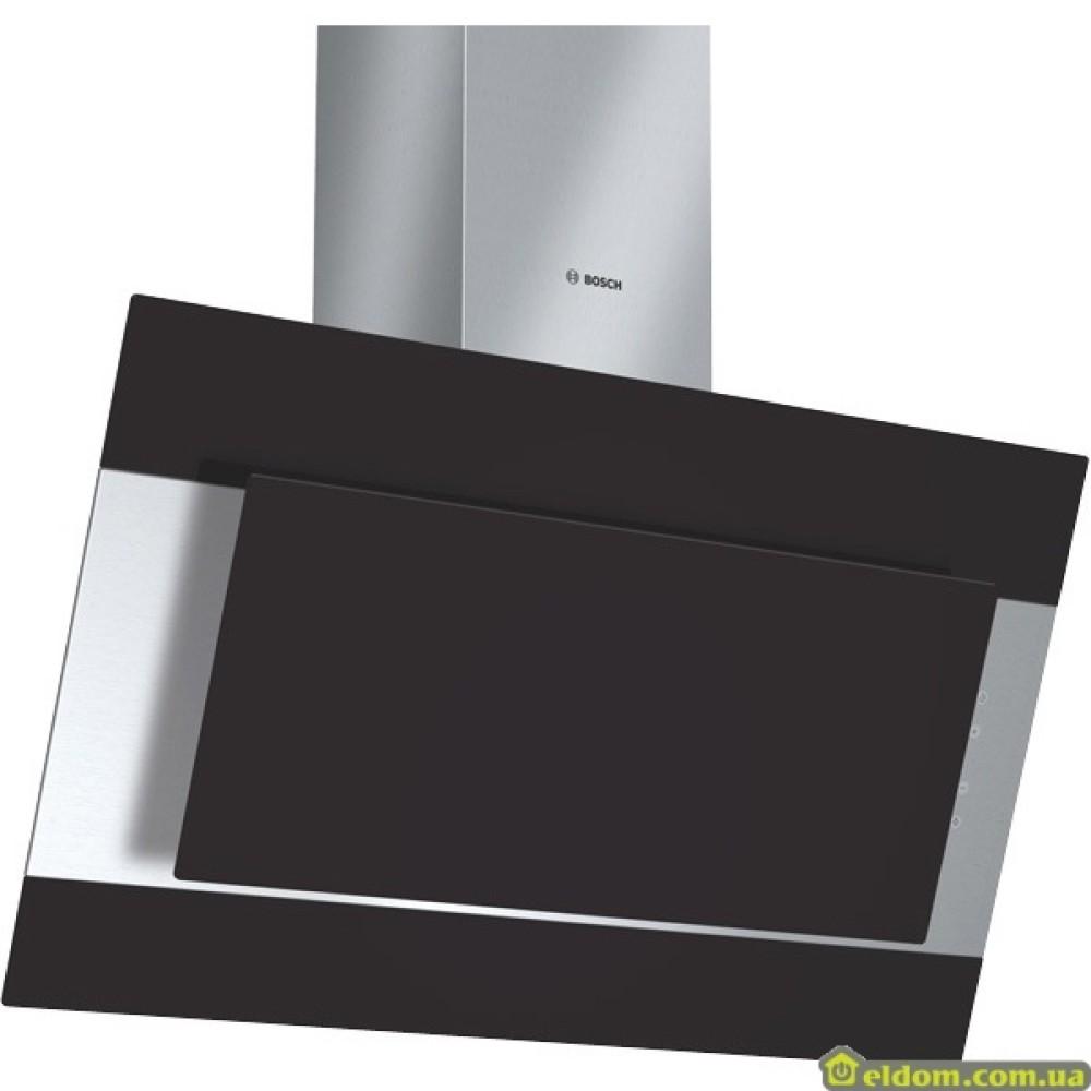 Bosch DWK 09M760 BK