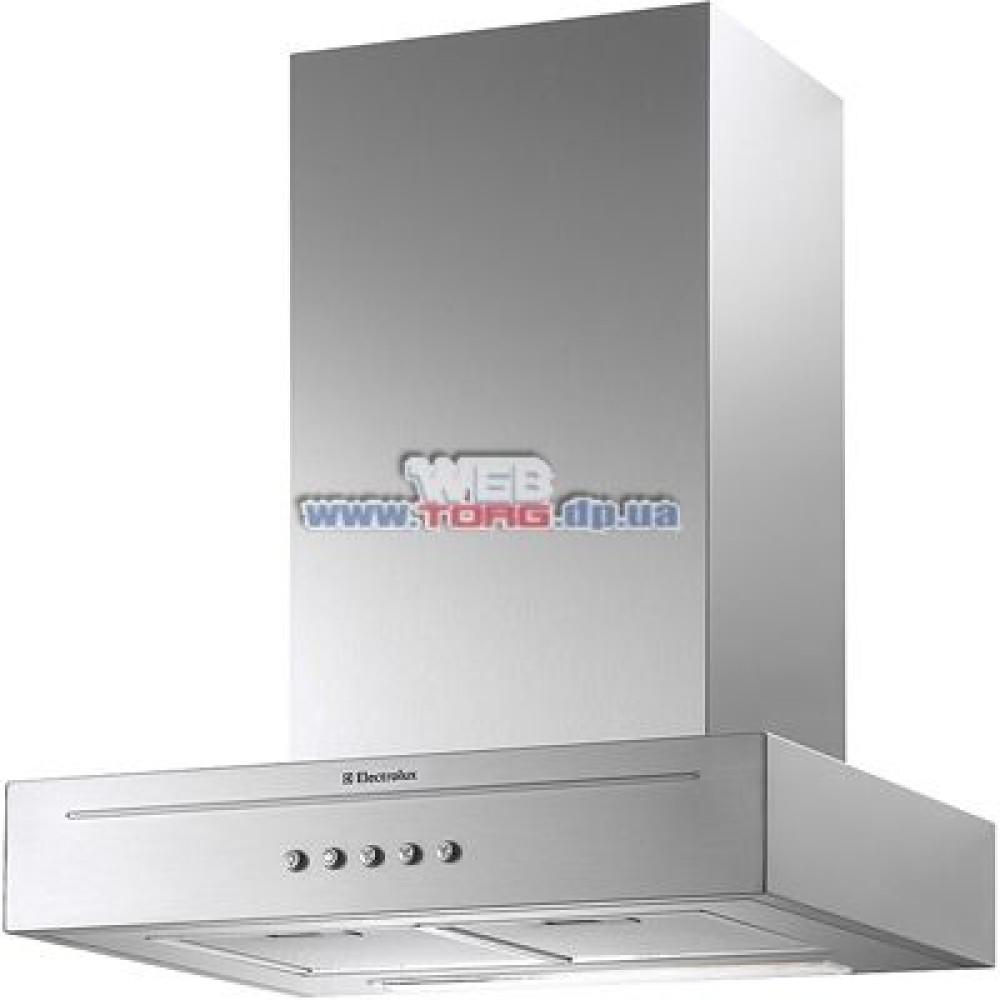 Electrolux EFC 6670 X