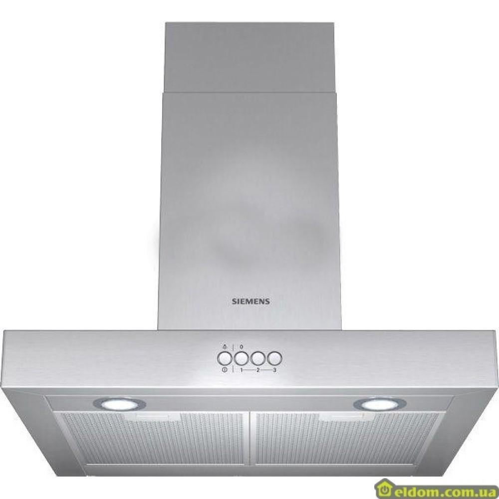 Siemens LC 654BB20