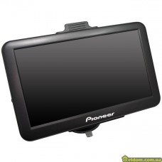 Pioneer A75. Android