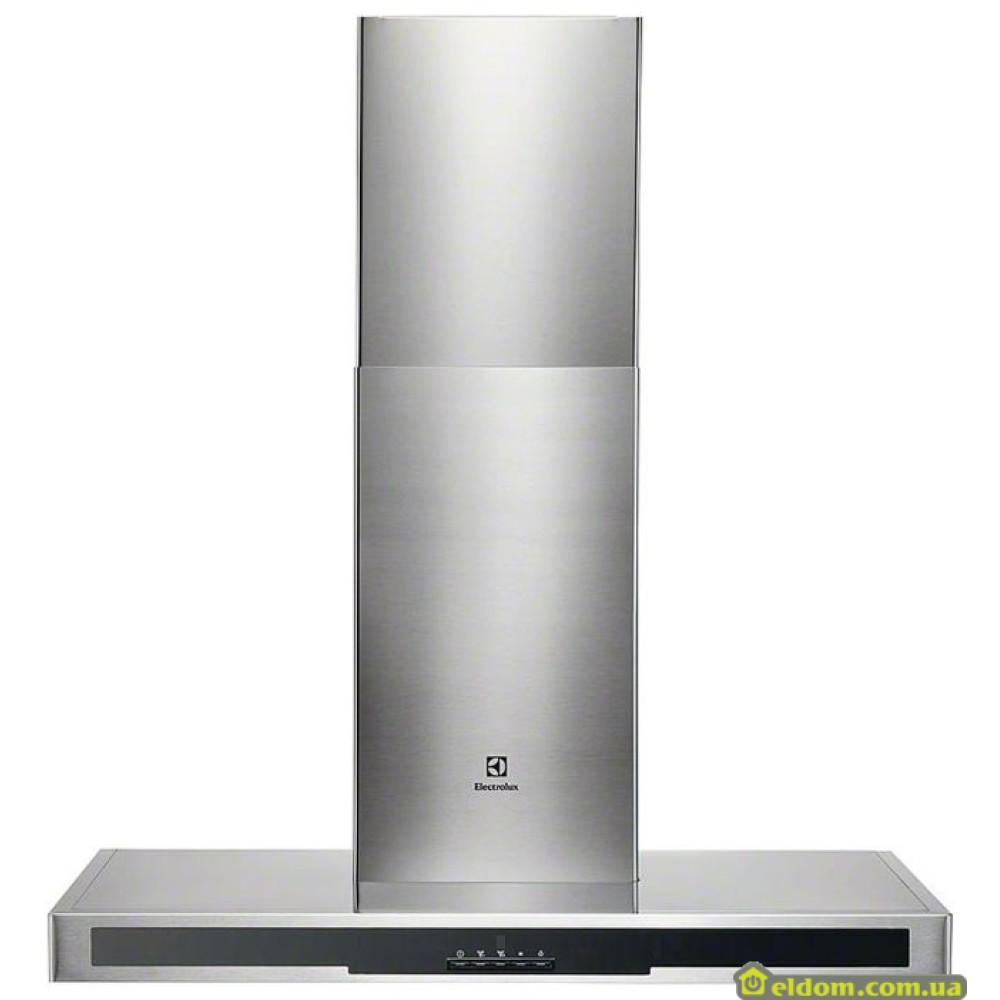 Electrolux EFB 90550 BX