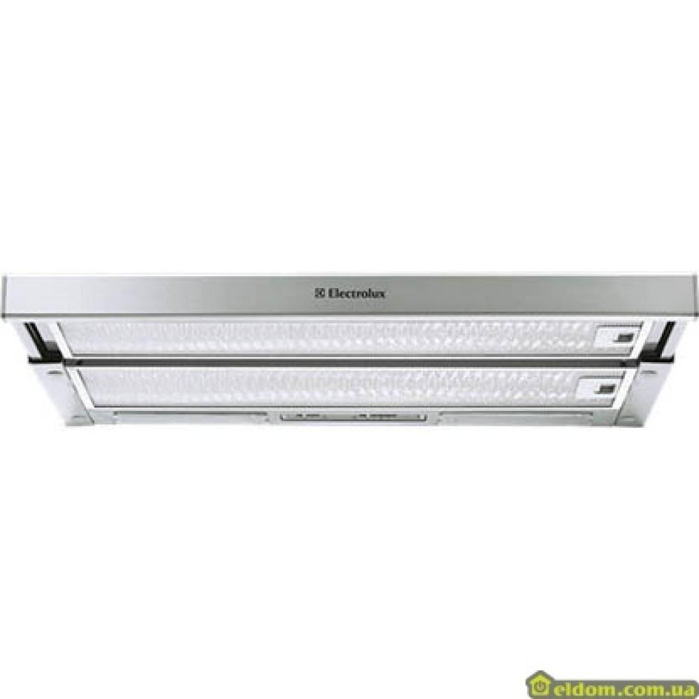Electrolux EFP 6440 X