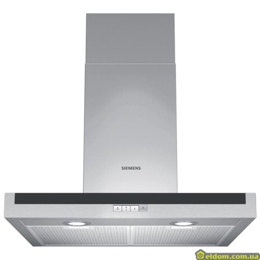 Siemens LC 97 BA 520 IX