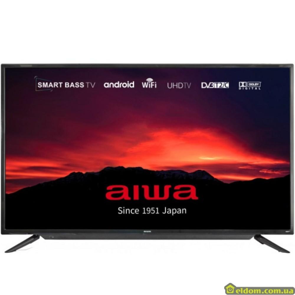 Aiwa JU50DS700S