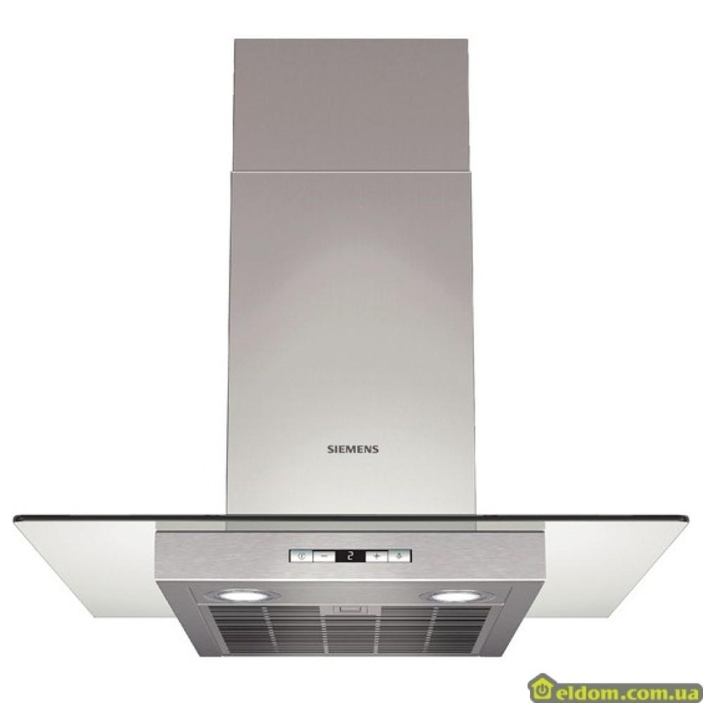 Siemens LC 98 GA 540 IX