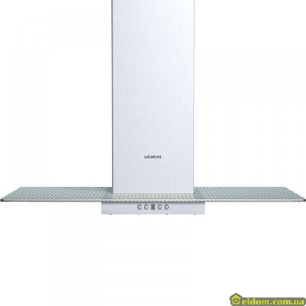Siemens LC 57970