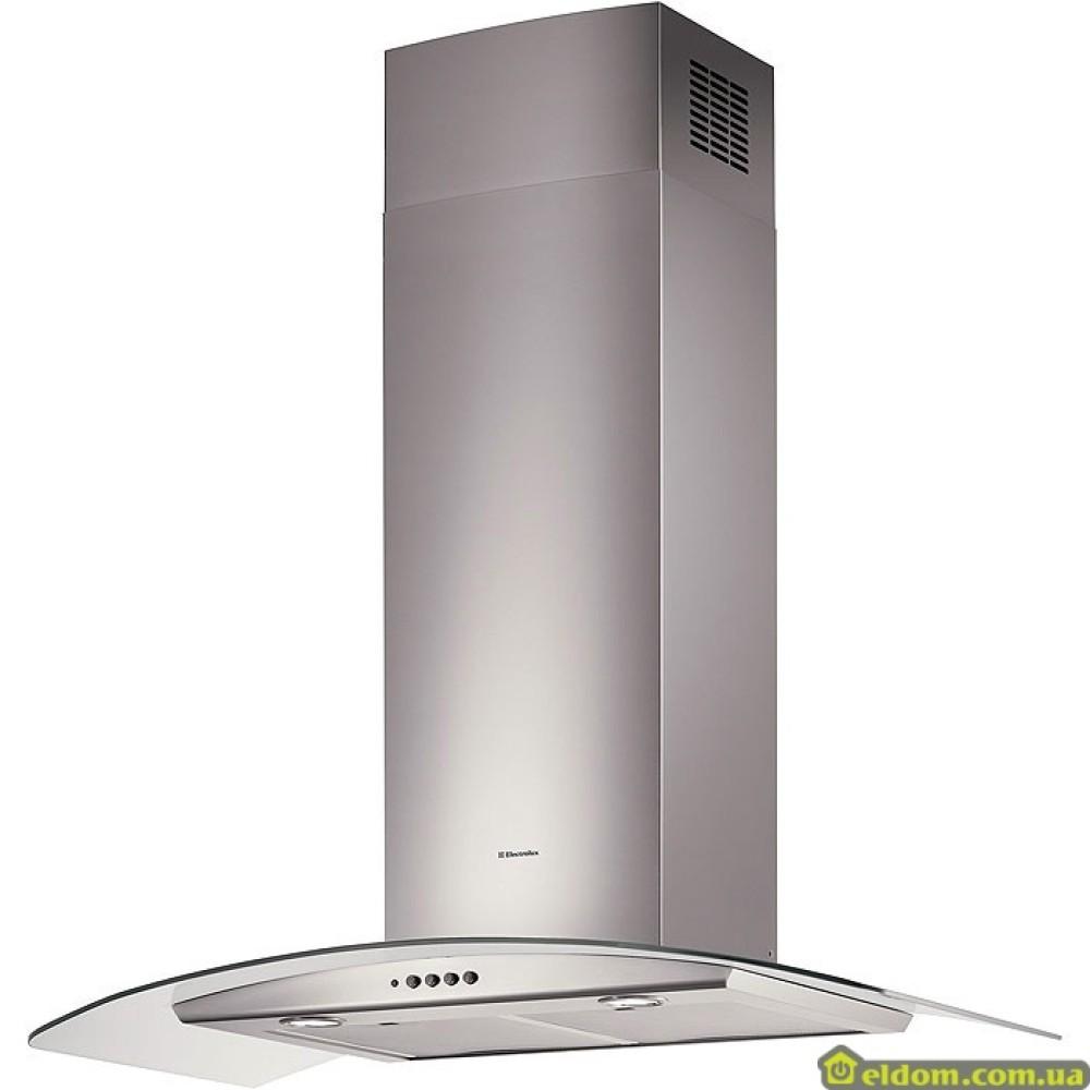 Electrolux EFC 90245 X
