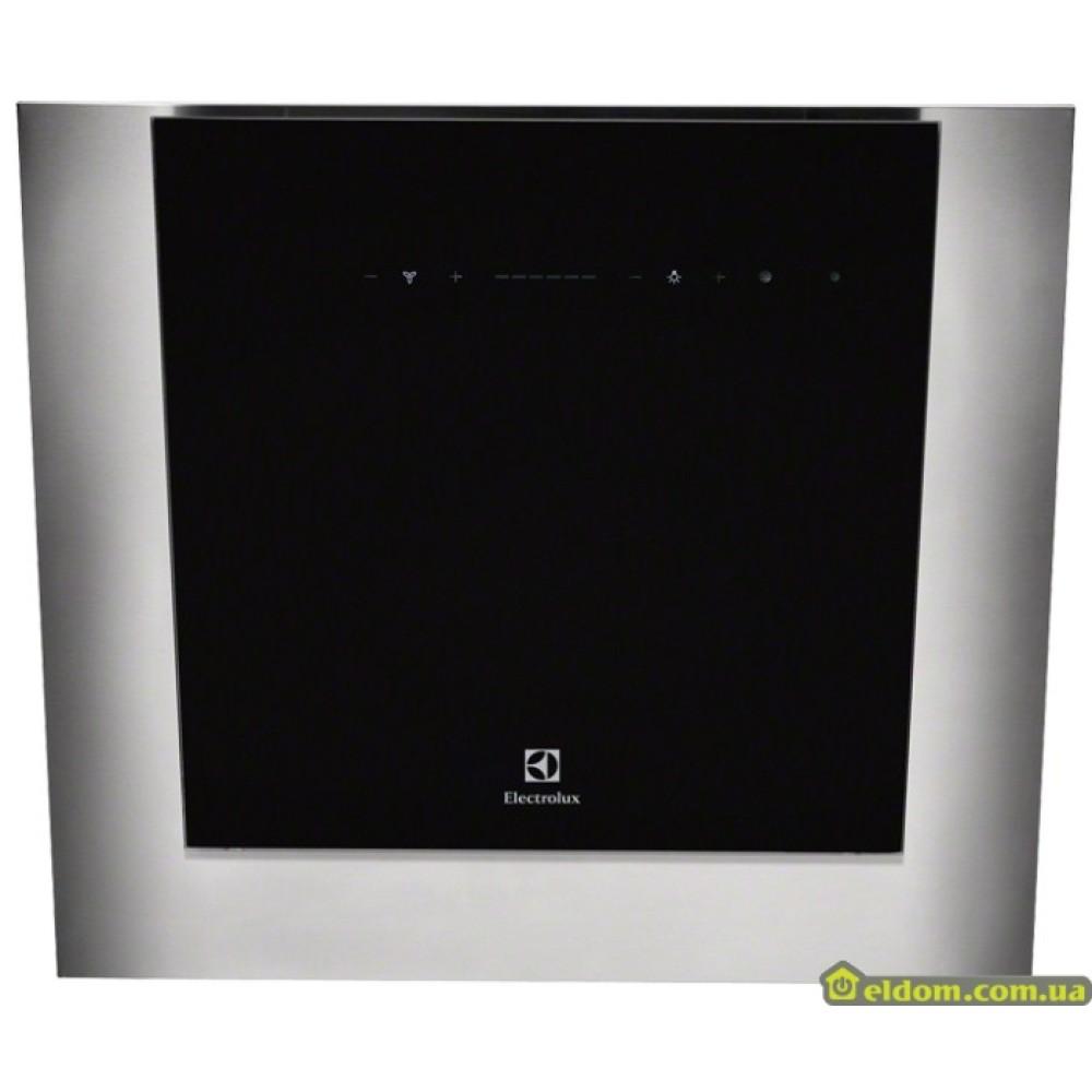 Electrolux EFF 55680 BX