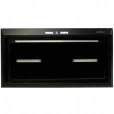 Best Chef Loft box 1100 black 54