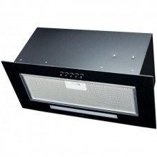 Best Chef Medium box 950 black 60