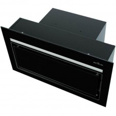 Best Chef Glass box 1100 black 74