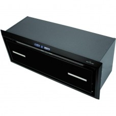 Best Chef Loft box 1100 black 72