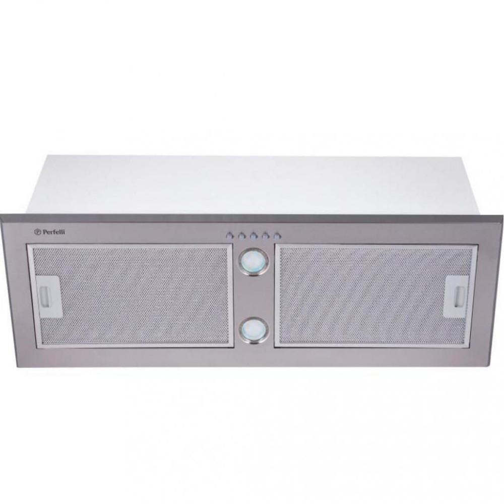 Perfelli BI 8522 A 1000 I LED