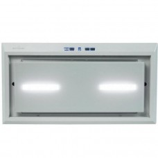 Best Chef Loft box 1100 white 54