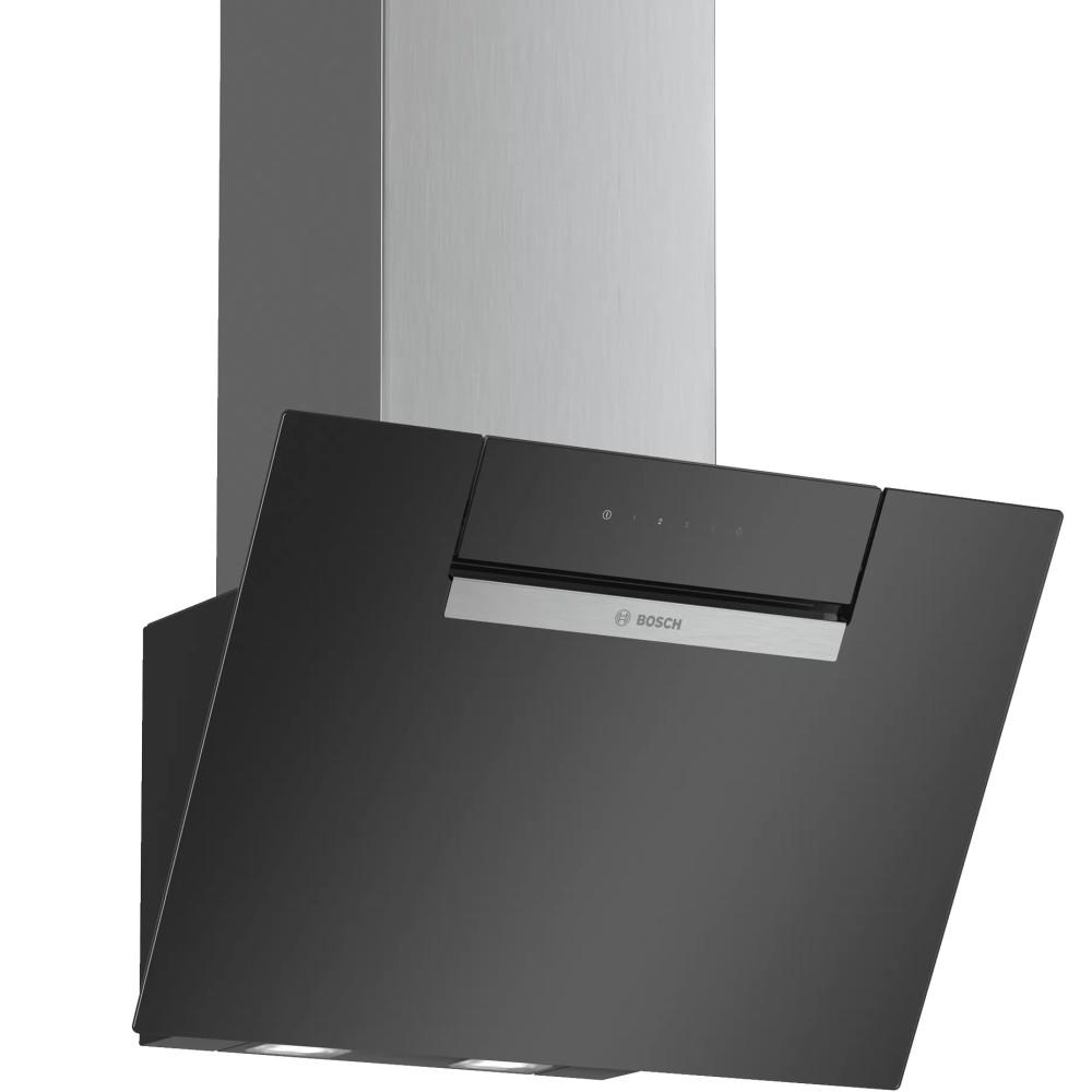 Bosch DWK 67EM60